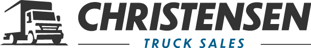 Christensen Truck Sales